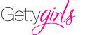 getty girls